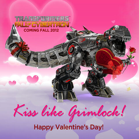 File:Foc-grimlock-valentinesday.jpg