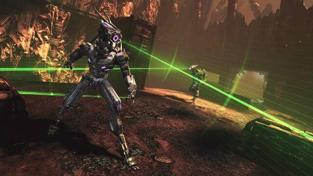 File:Foc-guardian-game-decepticon-1.jpg
