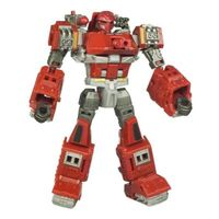 Generations-warpath-toy-deluxe-1