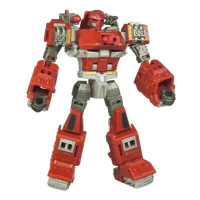 File:Generations-warpath-toy-deluxe-1.jpg