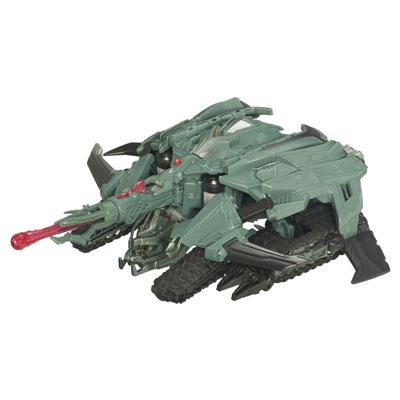 File:Rotf-megatron-toy-voyager-2.jpg