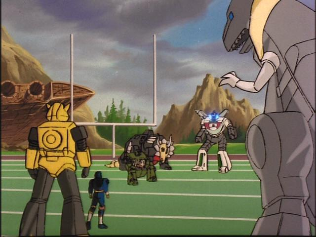 File:Atlantis Arise Autobots football.JPG