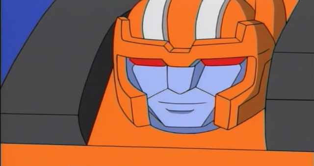 File:Armada-smokescreen-ep10-face.png