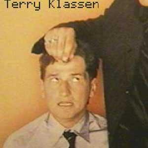 TerryKlassen1