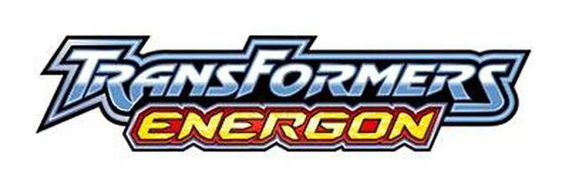 File:Energonlgon.jpg