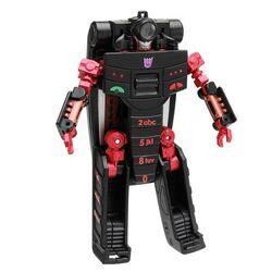 WireTapV20 robot