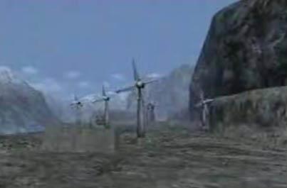 File:Zel samine.jpg