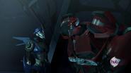 Prime-arcee&cliffjumper-s02e17-1