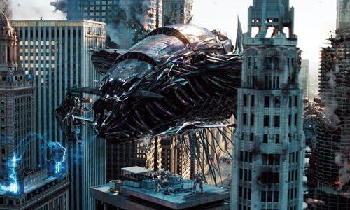 File:Transformers 3 decepticon warship.jpg