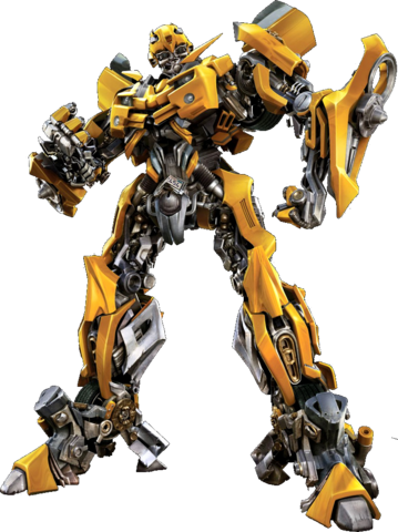 File:Bumblebee portal.png