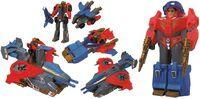 G1 Skyhammer toy