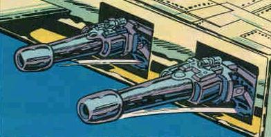 File:ATG guns.JPG