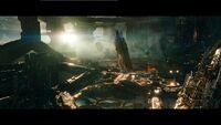 Dotf-cybertron-film-landscape