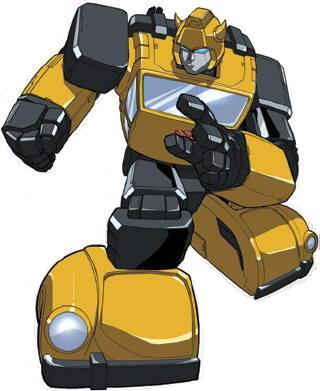 File:Bumblebee dreamwave2.jpeg