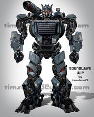 Sound wave transformers robots-s400x500-15286-580