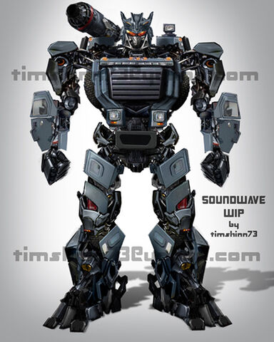 File:Sound wave transformers robots-s400x500-15286-580.jpg