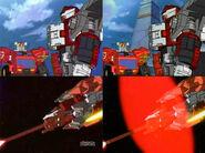 Mysteriousmercenary comparisons