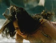 Rotf-mikaela-film-falls