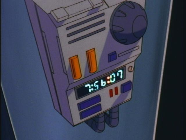File:Countdown Extinction timer.JPG