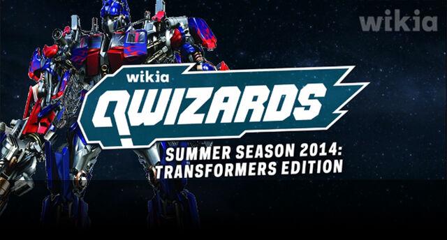 File:Transformers-Wiki Slider-Qwizards 01.jpg