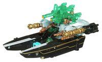 Pcc-undertow-toy-commander-2