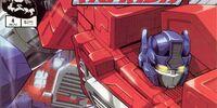 Dreamwave Armada issue 4