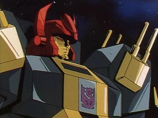 File:BlackZarakMasterforce1.jpg