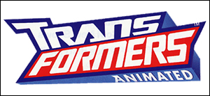 File:Transformersanimated logo.jpg