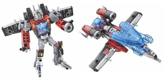 File:EnergonSkyShadow toy.jpg