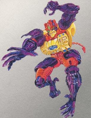 File:Optimusminor-packageart.jpg