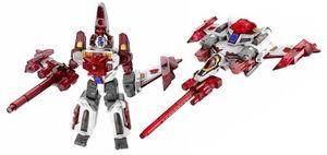 Energon Skyblast toy