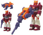 G1Skyfall toy