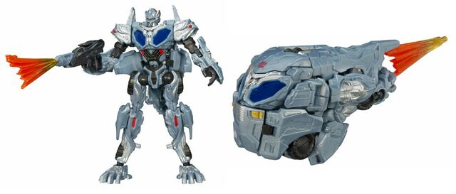 File:Movie ProtoformOptimusPrime toy.jpg