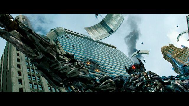 File:Dotm-shockwave-film-paratroopers.jpg