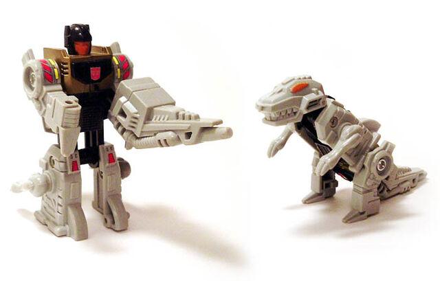 File:GrimlockLegends toy.jpg