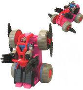 G1 Slicer toy