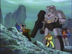 Atlantis Arise Sub-Atlanticans Decepticons