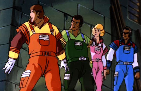 File:Autobot synthoids.jpg