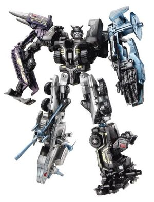 Pcc-crankcase-toy-commander-3