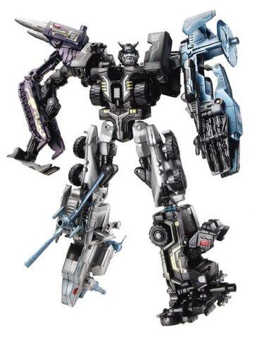 File:Pcc-crankcase-toy-commander-3.jpg