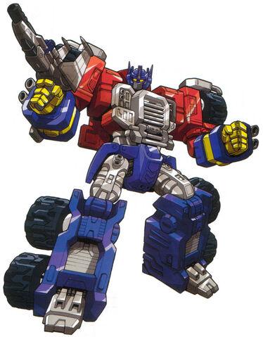 File:OptimusPrimeUT-Armada.jpg
