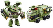 TFAnimated Leader Bulkhead toy.jpg