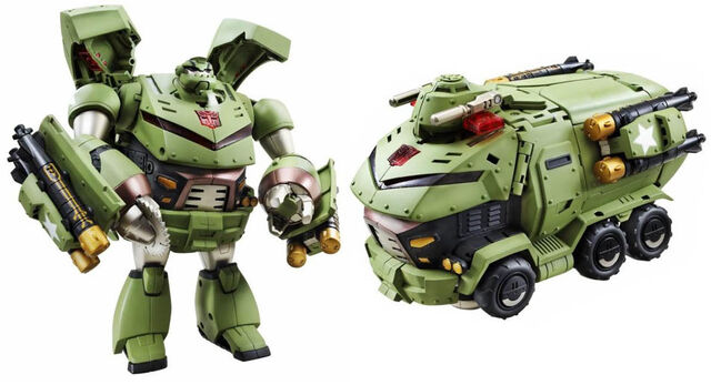 File:TFAnimated Leader Bulkhead toy.jpg