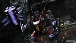 Wfc-starscream-game-mace