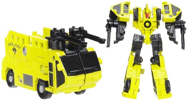 File:Kmart suppressor toy.jpg