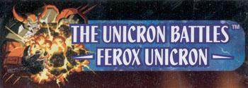 File:Theunicronbattles logo.jpg