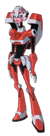 File:Animatedarcee.jpg