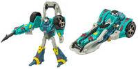 Cyb BrakedownGTS toy