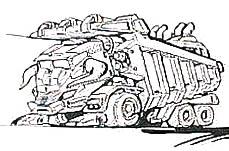 File:Buffalo-dump motorworld concept.jpg