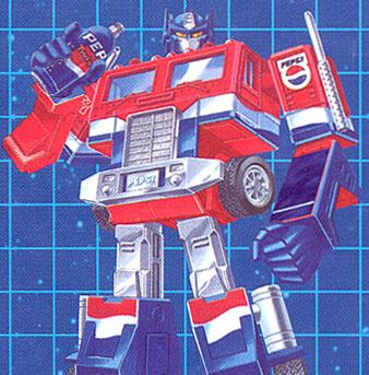 File:PepsiConvoy-card.jpg